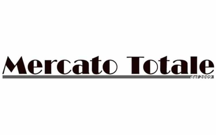 Mercato Totale intervista Domenico Bracone
