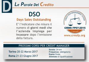Corso per Credit Manager - Corsi di Formazione Milano Roma Torino