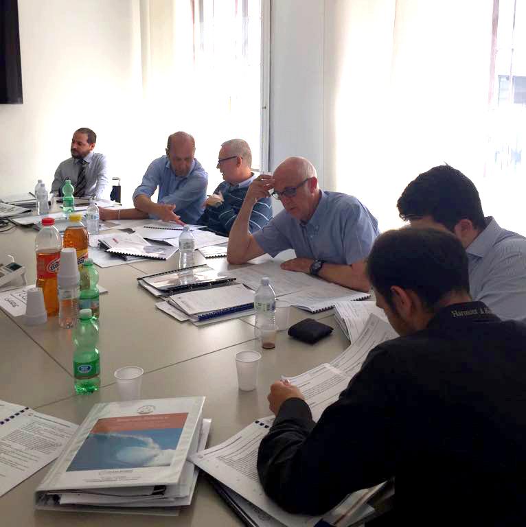 Corso di Formazione per Credit Risk Manager e Credit Risk Auditor e Lead Auditor - Milano 2017