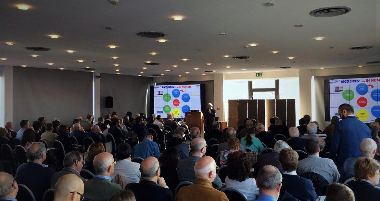 Seminario AICQ SICEV Milano 2017