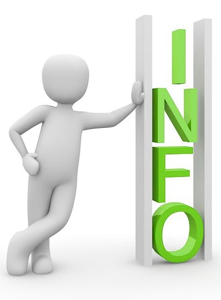 credit manager risk management information
