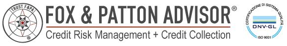 Fox & Patton Advisor DNV GL