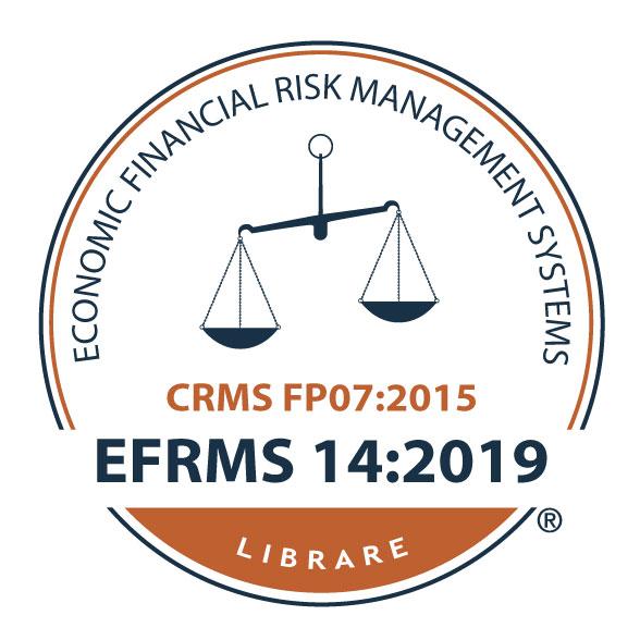 EFRMS 14_2019