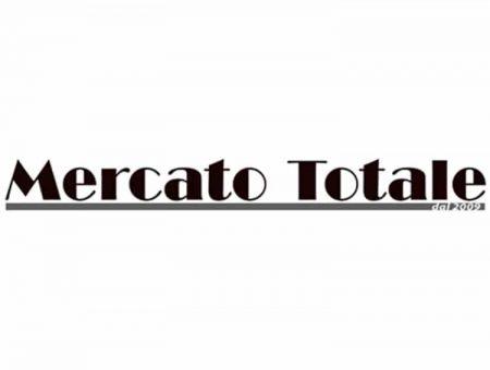 Le interviste di MERCATO TOTALE: Sistemi evoluti per la Gestione del Credito (Domenico Bracone)
